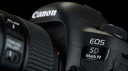 ikinci el canon fotoğraf makinesi
