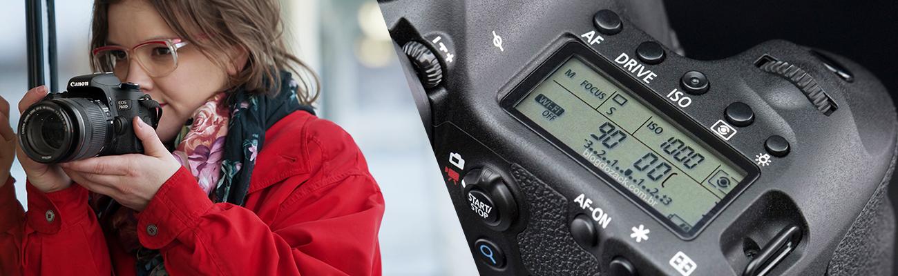 ikinci el fotoğraf makinesi alanlar