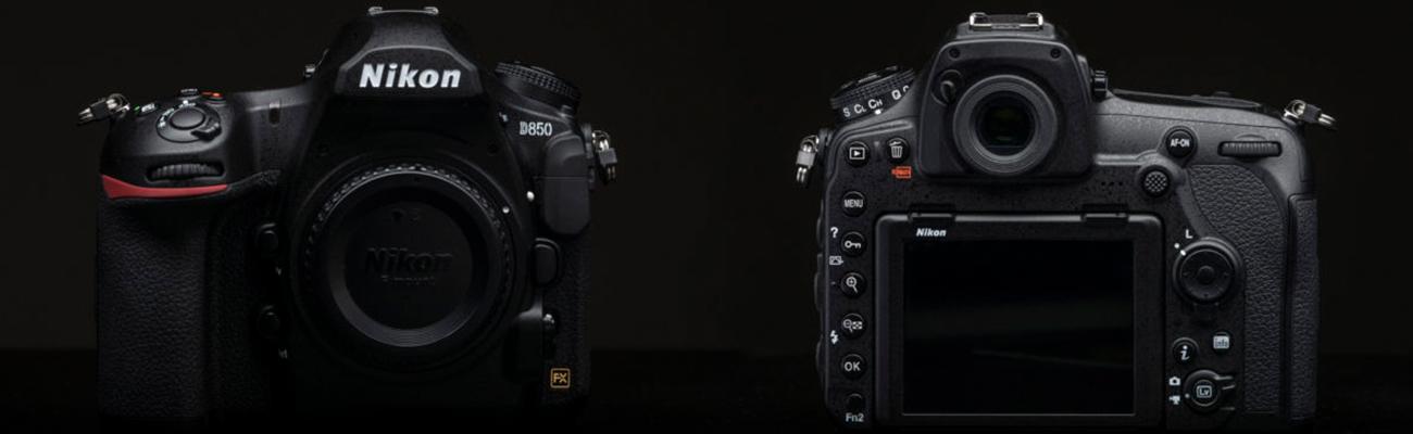 nikon fotoğraf makinesi alım yapanlar